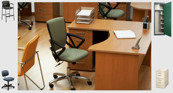 Office Furniture Warehouse Amazing Deals On Hundreds Of Quality Items